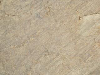 Texturas - Piedra natural para suelos ...